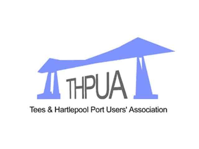 THPUA logo