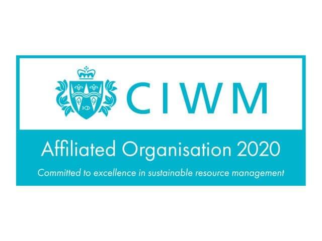 cIWM Logo