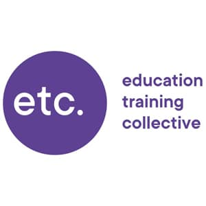 Education Training Collective