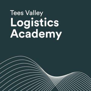 Tees Valley Logistics Academy